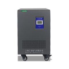 380V/380V三相干式隔離變壓器