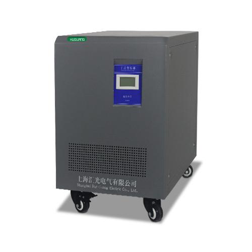 380V变440V 415V三相干式变压器