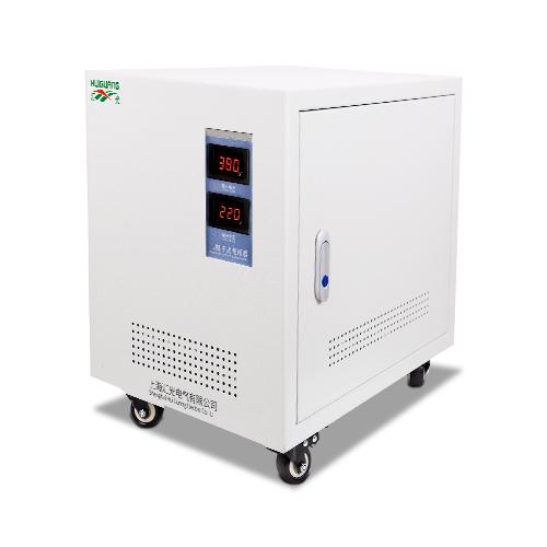 380V变480V三相干式变压器