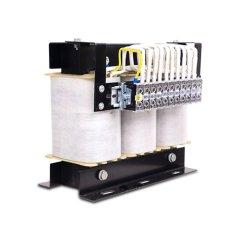 三相干式自耦变压器
