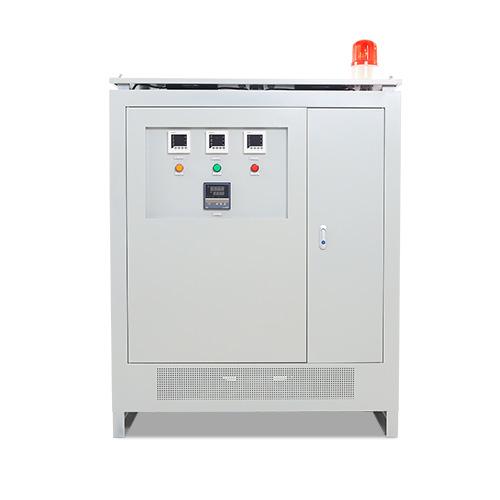 SG-300KVA三相干式變壓器