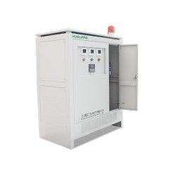 SG-500KVA三相干式隔离变压器