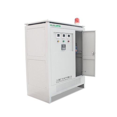 SG-500KVA三相干式隔離變壓器