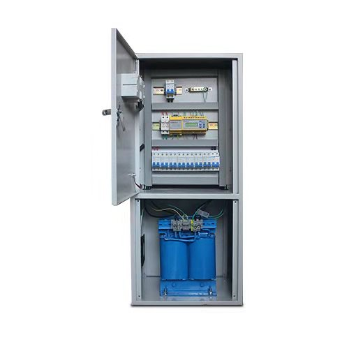 ES710醫用IT隔離電源系統