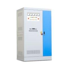 SBW-300KVA三相電力穩壓器