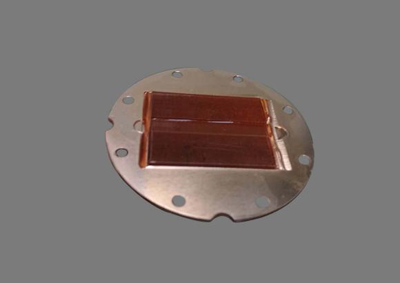 GZ-92銅及銅合金化學拋光劑