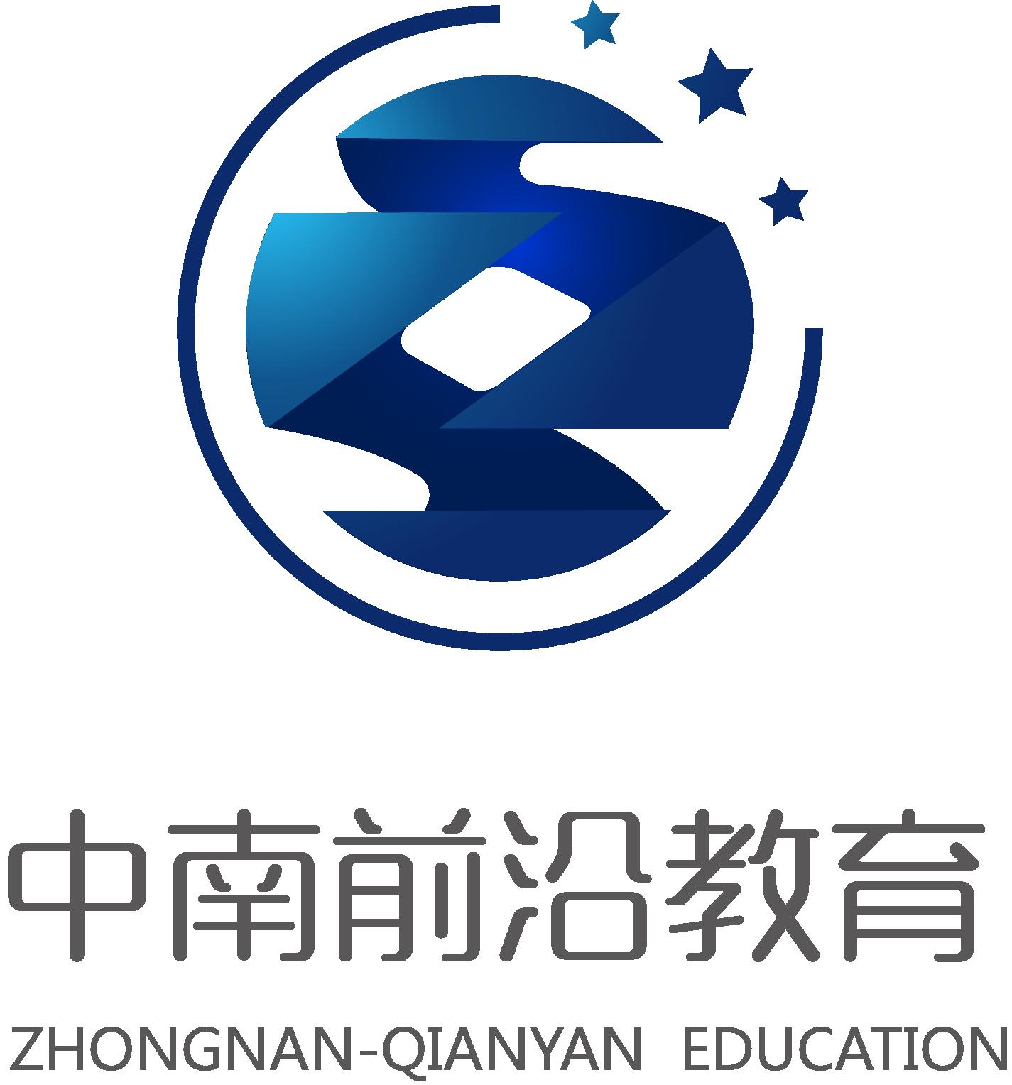 深圳VR培訓公司很多,學生們應該如何抉擇?