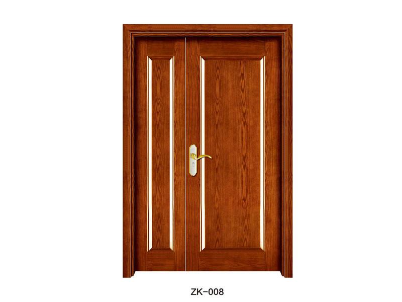 福建实木复合门的保养小秘诀,赛万博登录专业为你普及