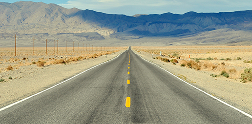 新万博manbetx官网登录路面施工工艺流程是怎样的?