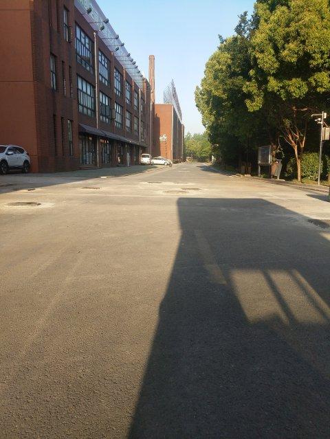 浅谈常见沥青路面施工的问题