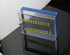 BBO非线性晶体