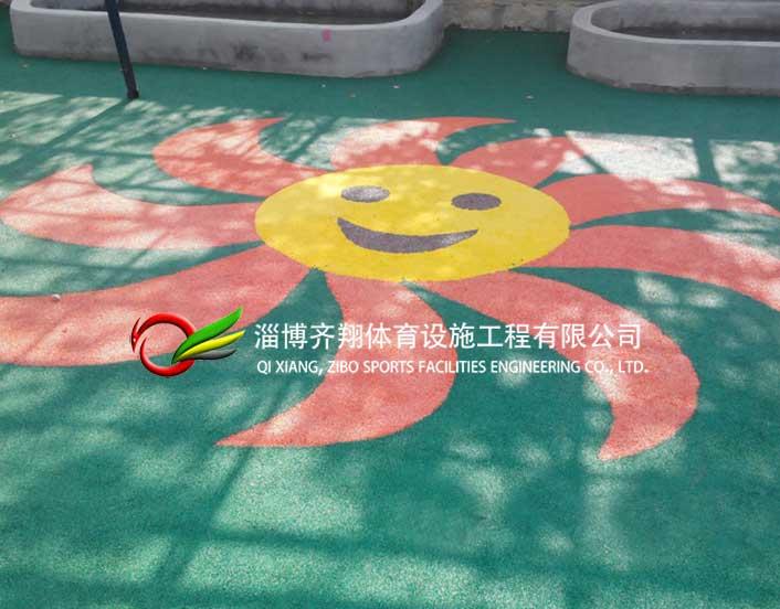 博山恒泰幼儿园