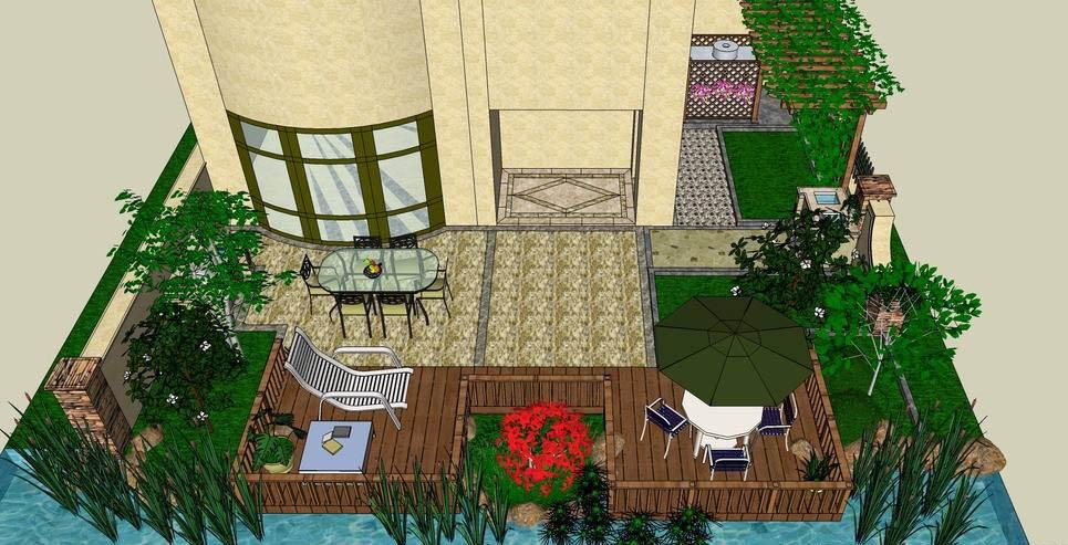 私家花园万博manbetx官网电脑图