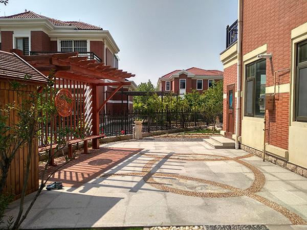 滨州中海福邸