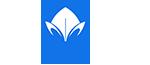 上海航士海洋科技有限公司