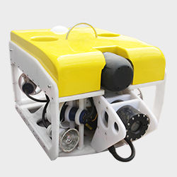 Spindrift-150 观测级ROV