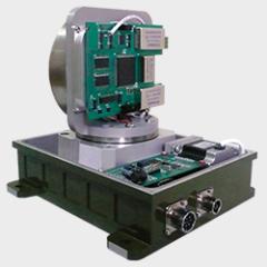FGN-120高精度光纤陀螺寻北仪