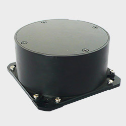 FFG-16型光纤陀螺
