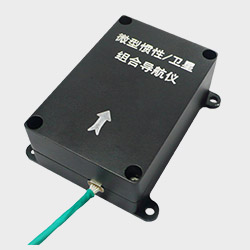 MINS GNSS组合导航仪