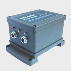 FGPS-170型GPS罗经