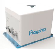 Flagship-15型光纤陀螺罗经