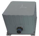 FSINS3X光纤捷联惯性导航系统