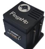MEMS INS GNSS组合导航仪