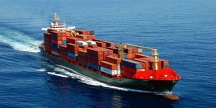 大型运输船舶光纤陀螺罗经解决方案
