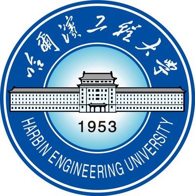 哈尔滨工程大学