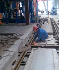 建材、造紙、機械制造行業