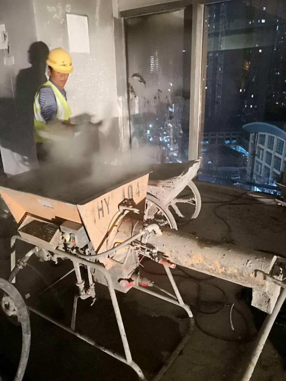 上海環宇研發生產的結構加固灌注料:秀樸-J45。該材料具有流動性好、自密實、漿料自流等特性,適用于房屋結構、橋梁等建筑構件的加固。