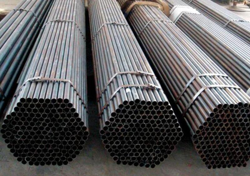 龙盛达普及福州不锈钢焊管的发展要点