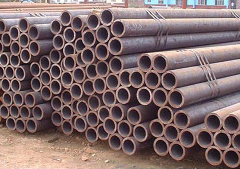 福州无缝管公司龙盛达解答:按焊接方法不同可分为哪些管?