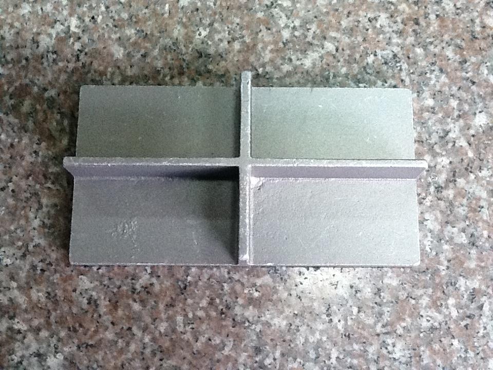 福建铝合金铸造切削液的选择