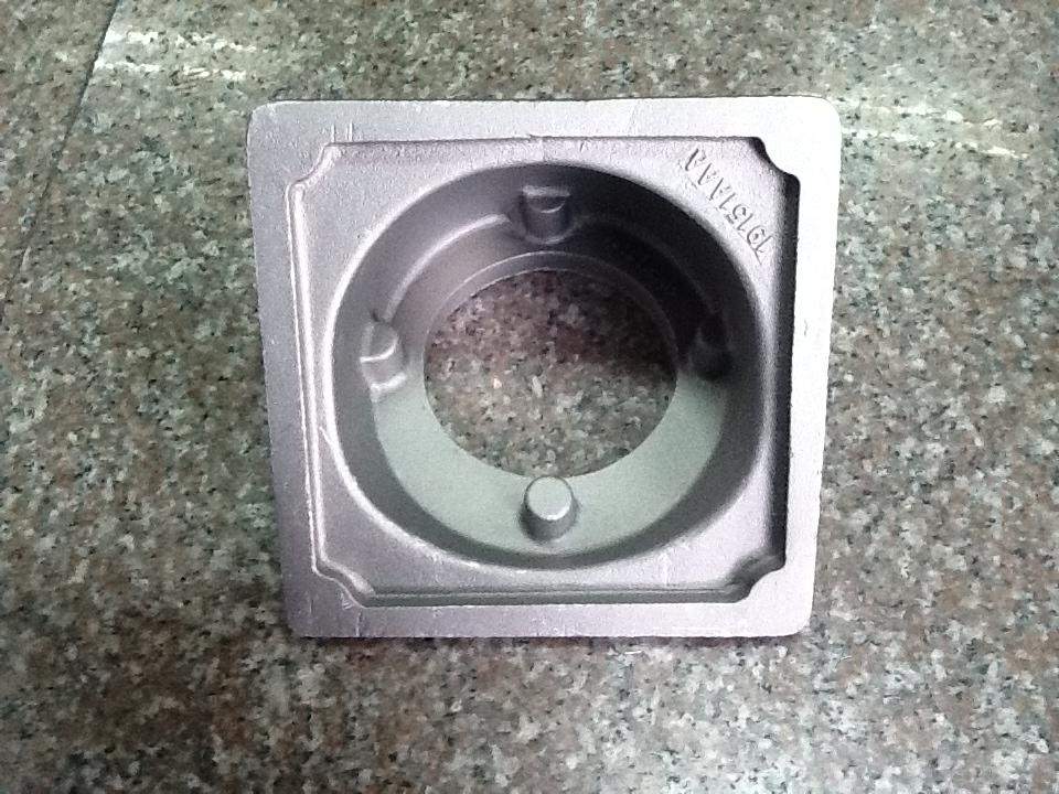 福建铝合金加工厂家金属加工步骤