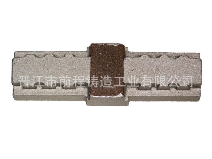 福建金属铸造的安全操作要领
