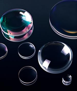 玻璃行业清洗剂系列