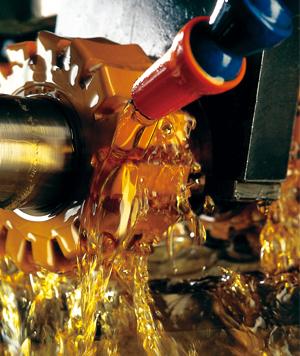油品/切削液产品系列
