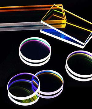玻璃制品特殊处理剂
