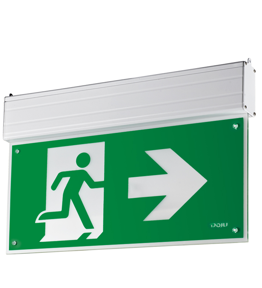 智能疏散系统品质的区别