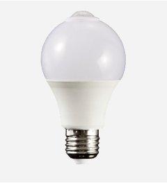 智能_智能照明灯的优势_东君照明
