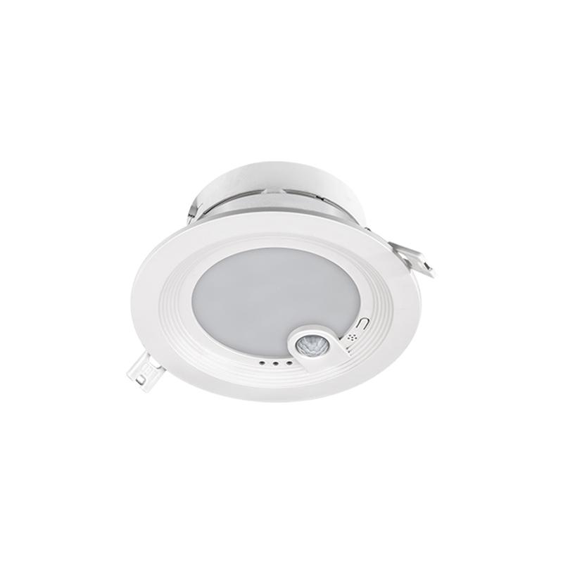 DJ-05D 筒灯