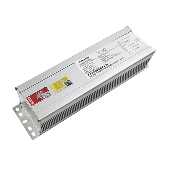 DJ-04H 100W 应急电源
