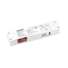 DJ-04B 应急电源