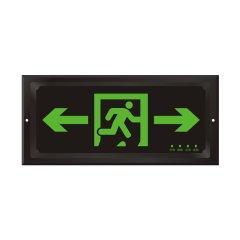 DJ-01P 防水標志燈