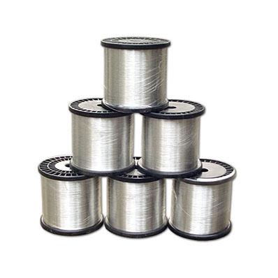 协基电线带您走进镀银线-金属导体镀银线的世界
