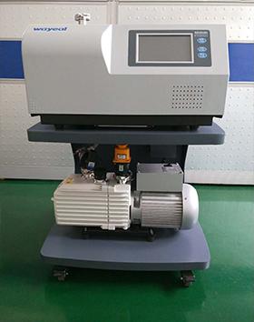 SFJ-231氦检仪