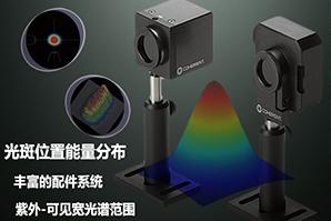 激光测量产品