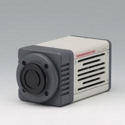 InGaAs相机-助力光纤通信
