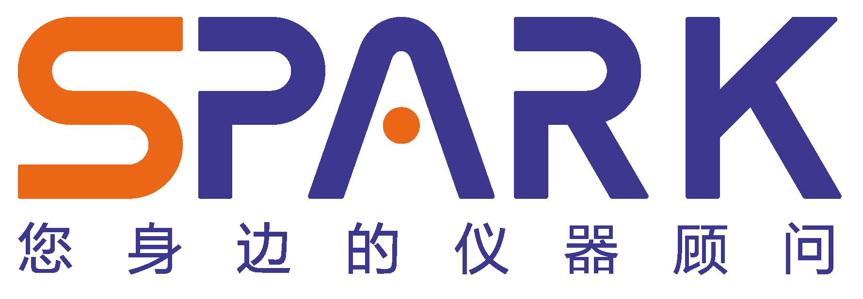 热烈祝贺东方闪光(北京)光电科技有限公司网站成功上线!